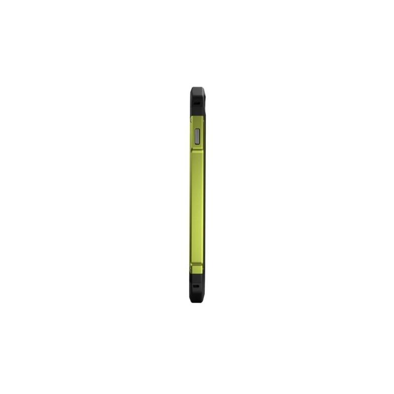 Element Case Sector iPhone 7 Plus Citron
