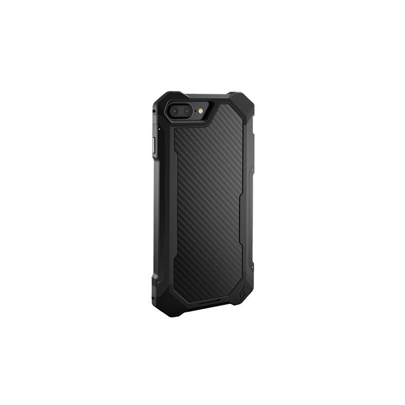 Element Case Sector iPhone 7 / 8 Plus Noir