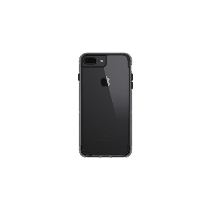 griffin survivor smoke clear voor apple iphone 7 plus 9cb