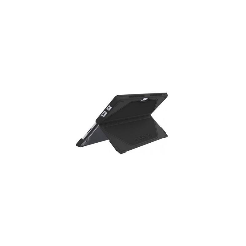 Griffin Survivor étui Surface Pro 3 noir