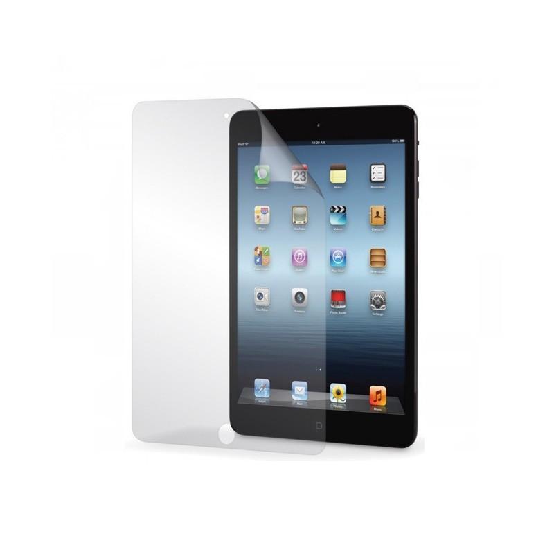 Griffin TotalGuard Self-Heal Protection d'écran iPad mini 1/2/3