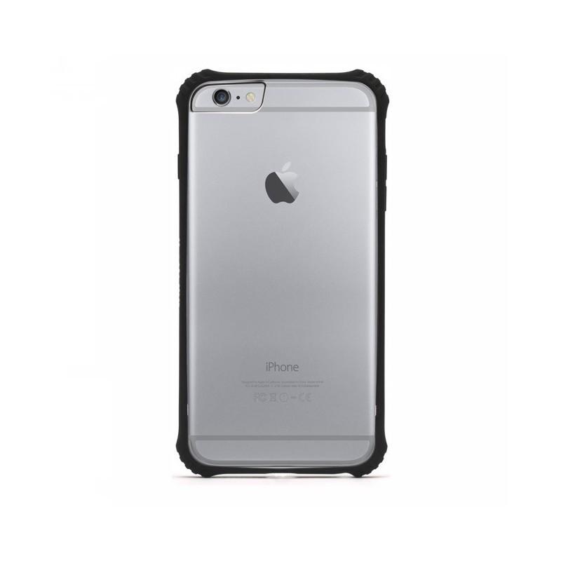 Griffin Survivor Core étui en dur iPhone 6(S) Plus Noir