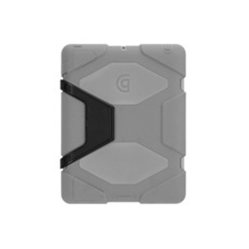 Griffin Survivor Support iPad Mini 1 / 2 / 3 / 4