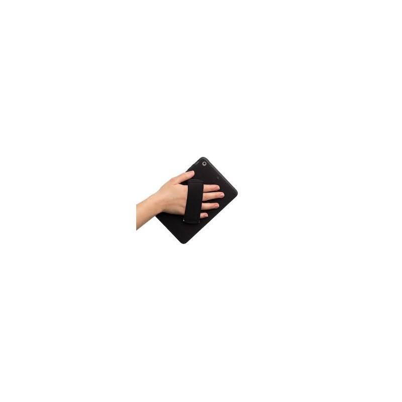 Griffin AirStrap 360 iPad mini 4 noir