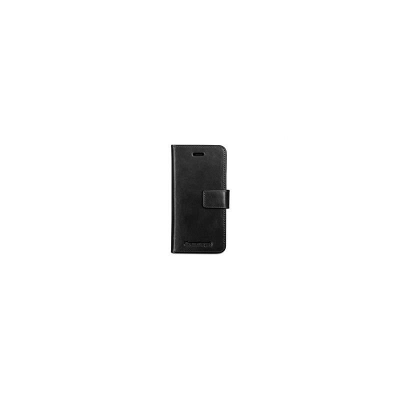 dbramante1928 Copenhagen 2 Coque iPhone 7 / 8 / SE 2020 Noir
