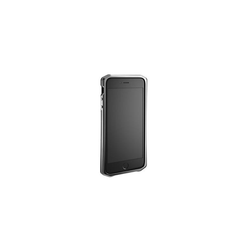 Element Case Katana iPhone 7 / 8 / SE 2020 acier inoxydable