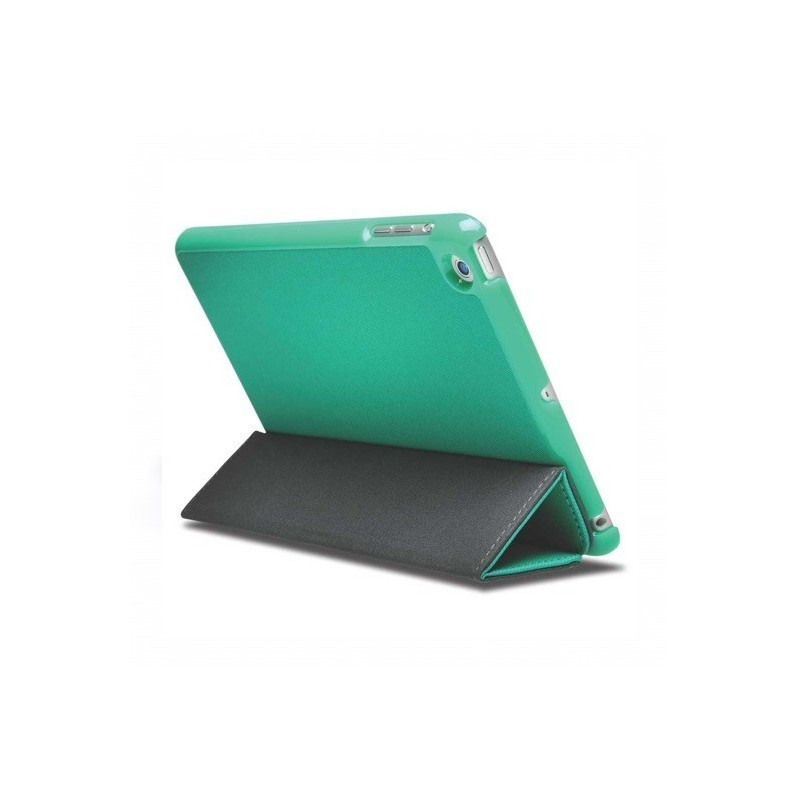 Kensington CoverStand iPad Mini 1/2/3 Groen