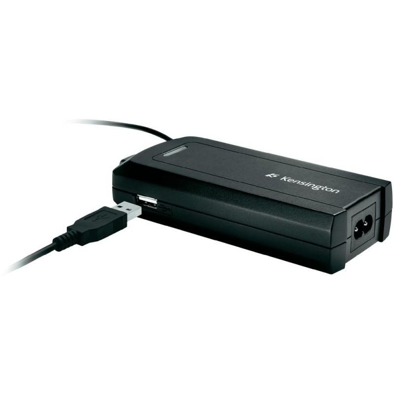 Kensington Power Adapter Sony 90W