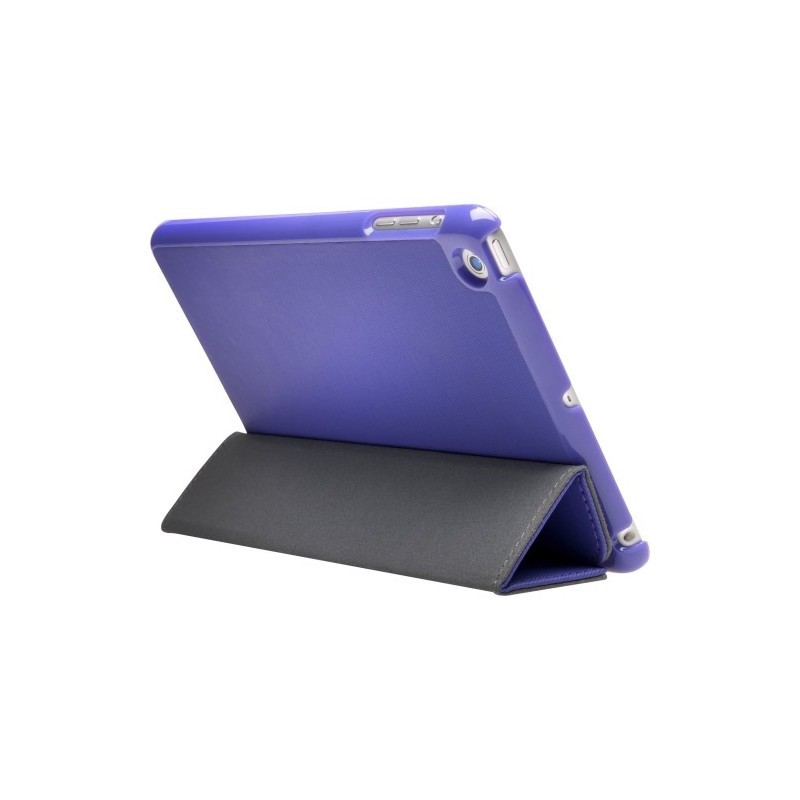 Kensington CoverStand iPad Mini 1/2/3 Paars