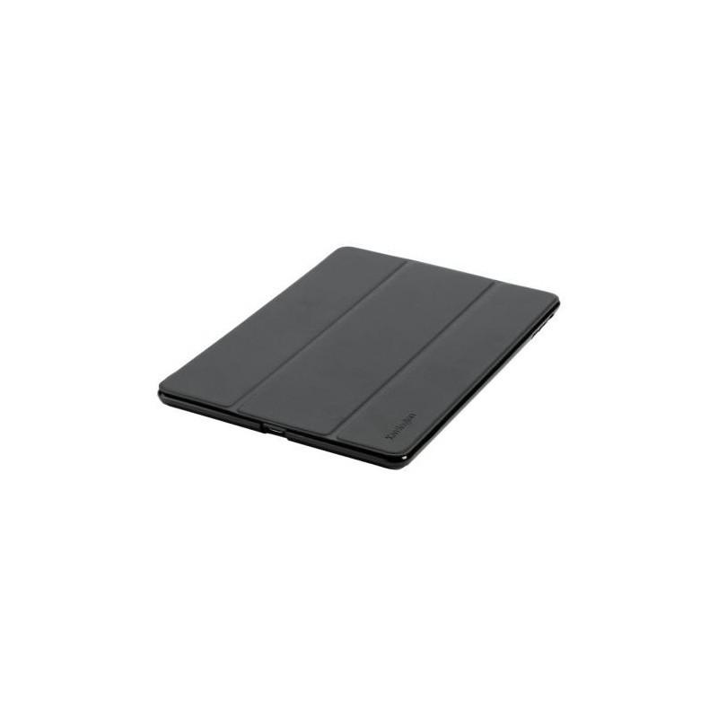 Kensington Portafolio Me iPad Mini 1/2/3 Zwart