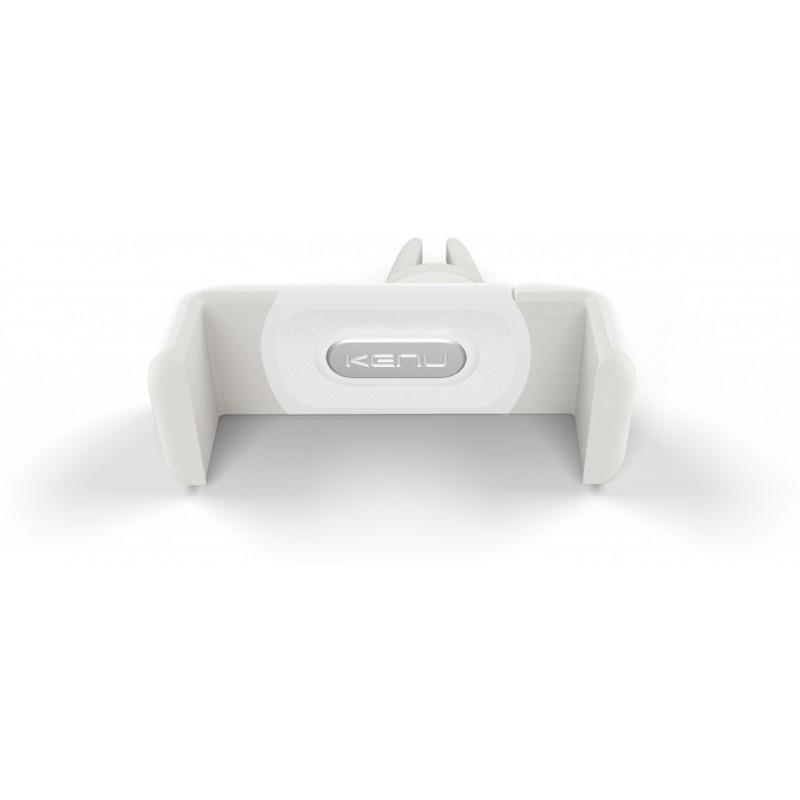 Kenu AirFrame Plus - Support smartphone pour grille de ventilation