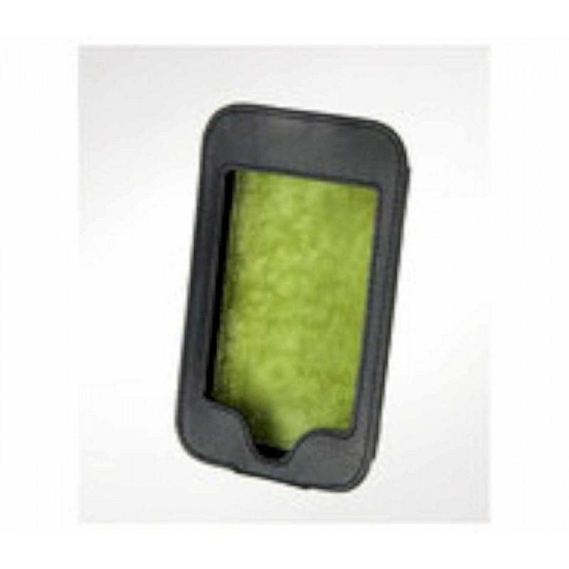 Knomo Case Apprentissage iPod Touch