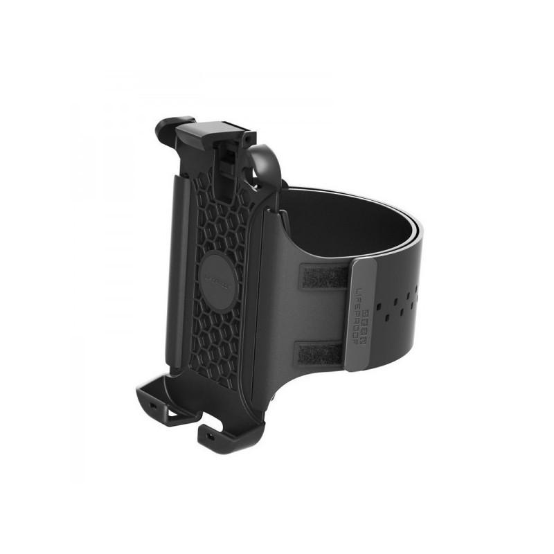 Lifeproof Sport armband iPhone 4(S)