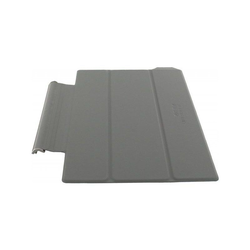 Lifeproof Fre iPad Air 1 Portfolio Cover/Stand grijs