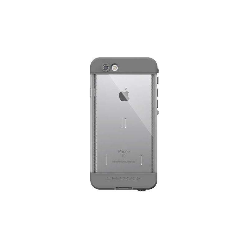 coque etanche iphone 8 lifeproof