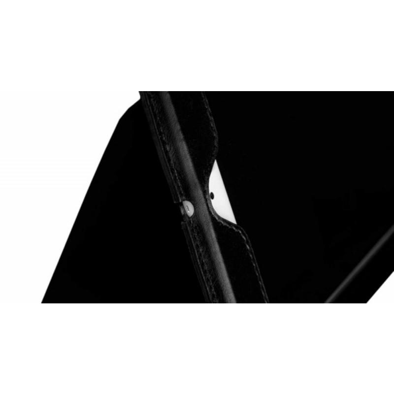 Sena Florence étui en cuir iPad mini 1 / 2 / 3 noir