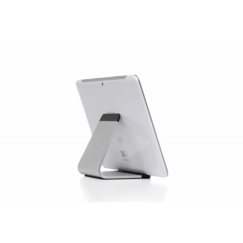 Bluelounge Mika support tablette gris
