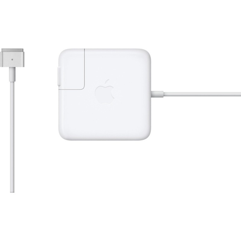 Apple 45W MagSafe 2 Adaptateur MD592Z/A