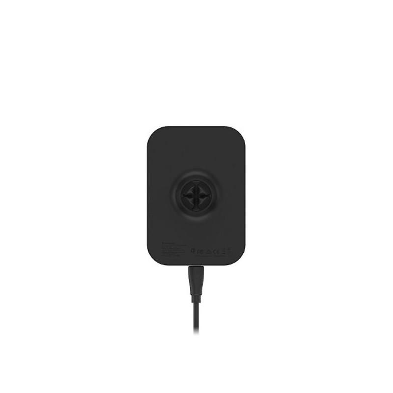 Mophie Charge Sream Vent Mount - Chargeur sans fil voiture
