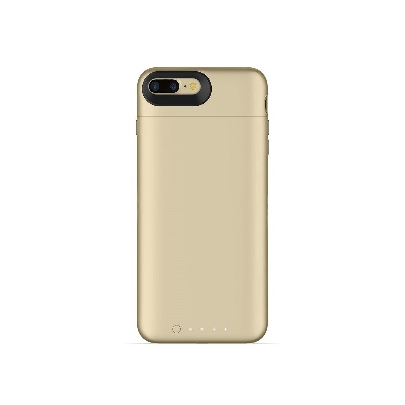 Mophie Coque Batterie Juice Pack Air iPhone 7 / 8 Plus or