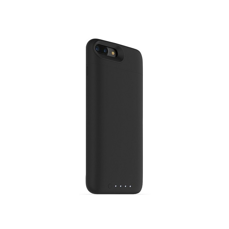 Mophie Coque Batterie Juice Pack Air iPhone 7 / 8 Plus Noire