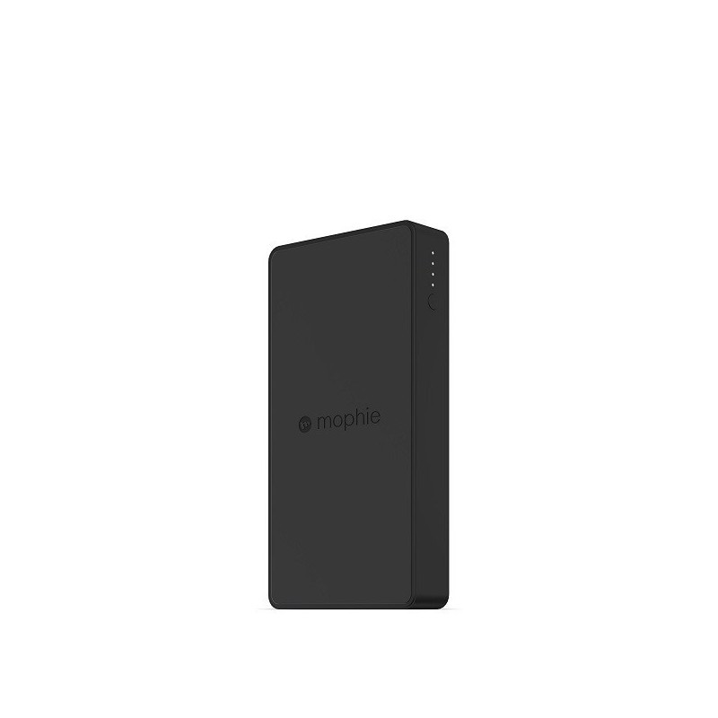 Mophie Wireless Powerstation - Batterie Externe sans fil 10k