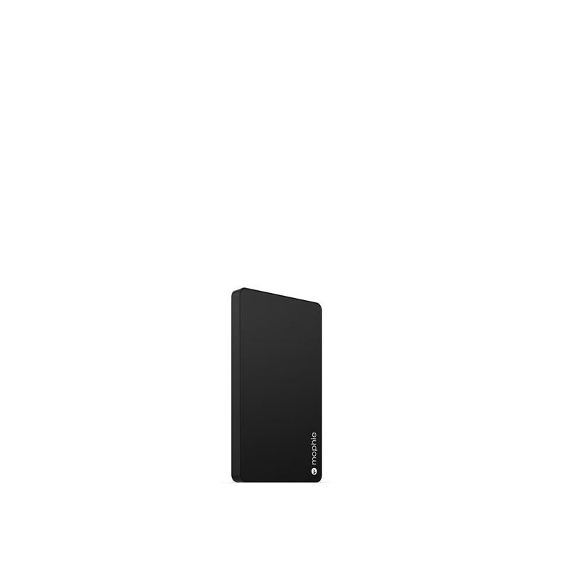 Mophie Mini Batterie Externe - 3000mAh - Noire
