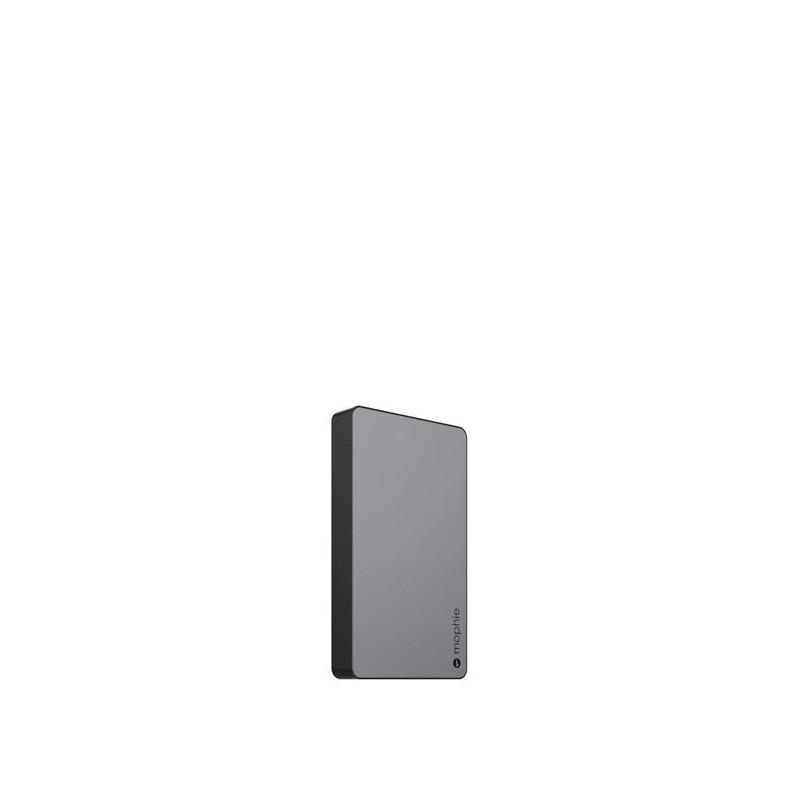 Mophie Batterie Externe Powerstation XL 10000mAh - Grise