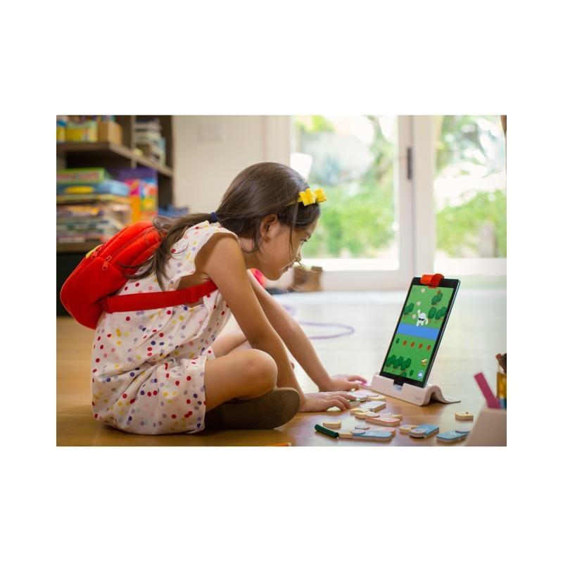 Osmo Coding Awbie - Jouets éducatifs pour enfants - Jeu de codage