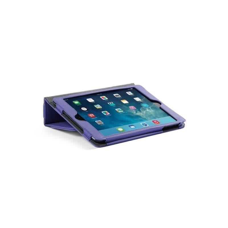 Kensington Portafolio Soft iPad Mini 1/2/3 Paars