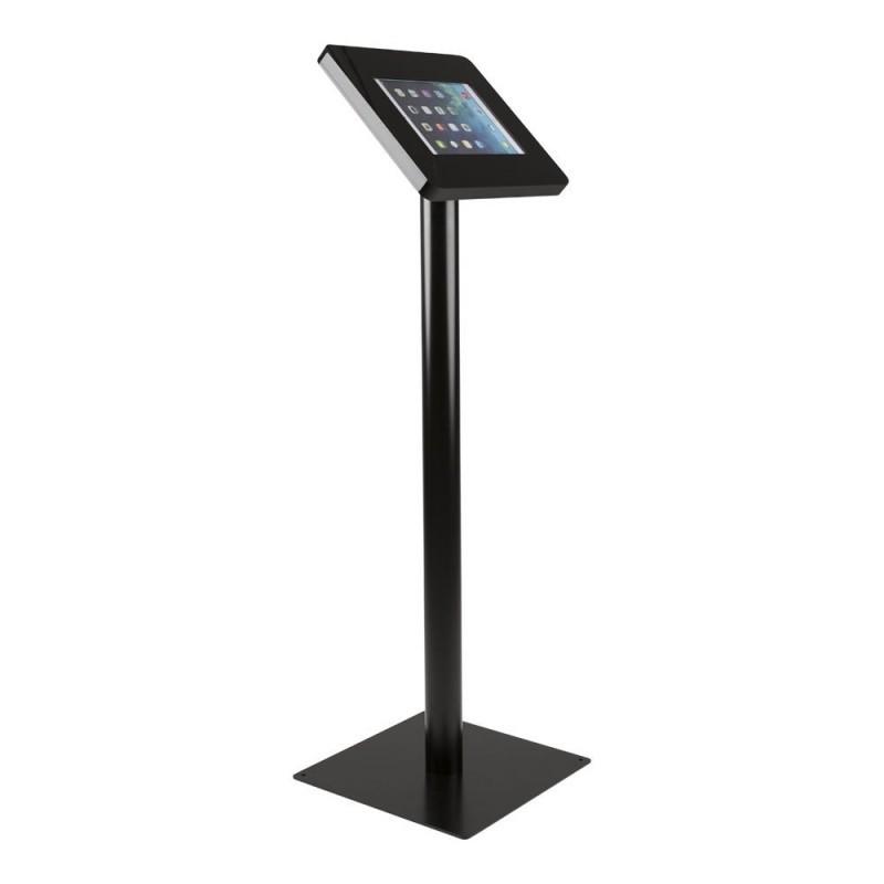Support tablette Meglio - iPad et Galaxy Tab - noir