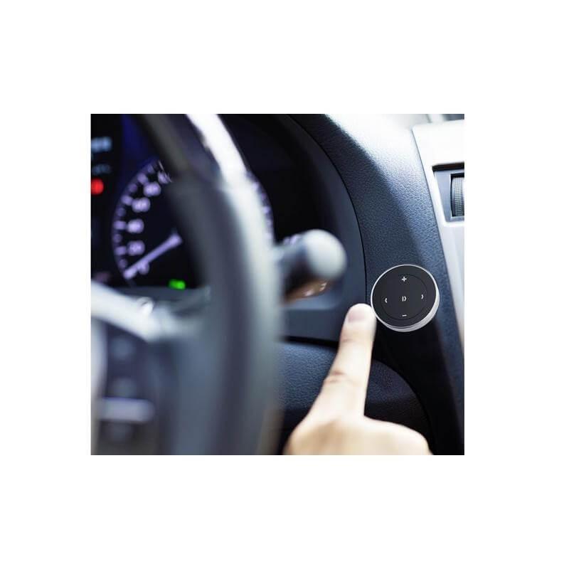 Satechi Bouton Média Bluetooth