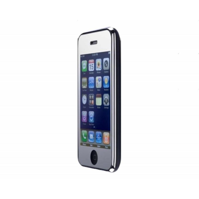 Screenprotector spiegel iPhone 3G (voor)
