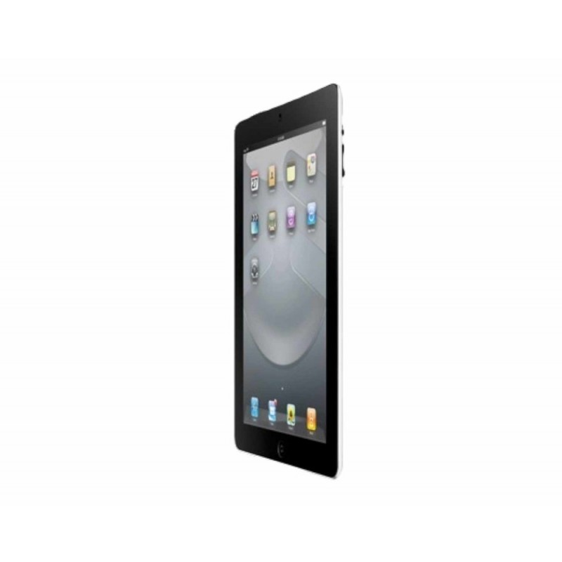Muvit  Protecteur d'écran  iPad 2 / 3 / 4 anti-reflet
