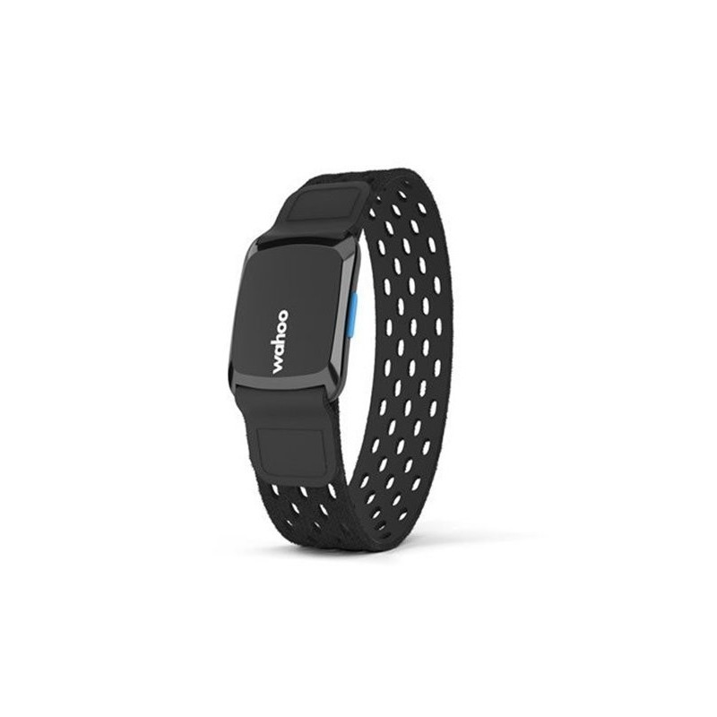 Wahoo Fitness TICKR Fit Forme