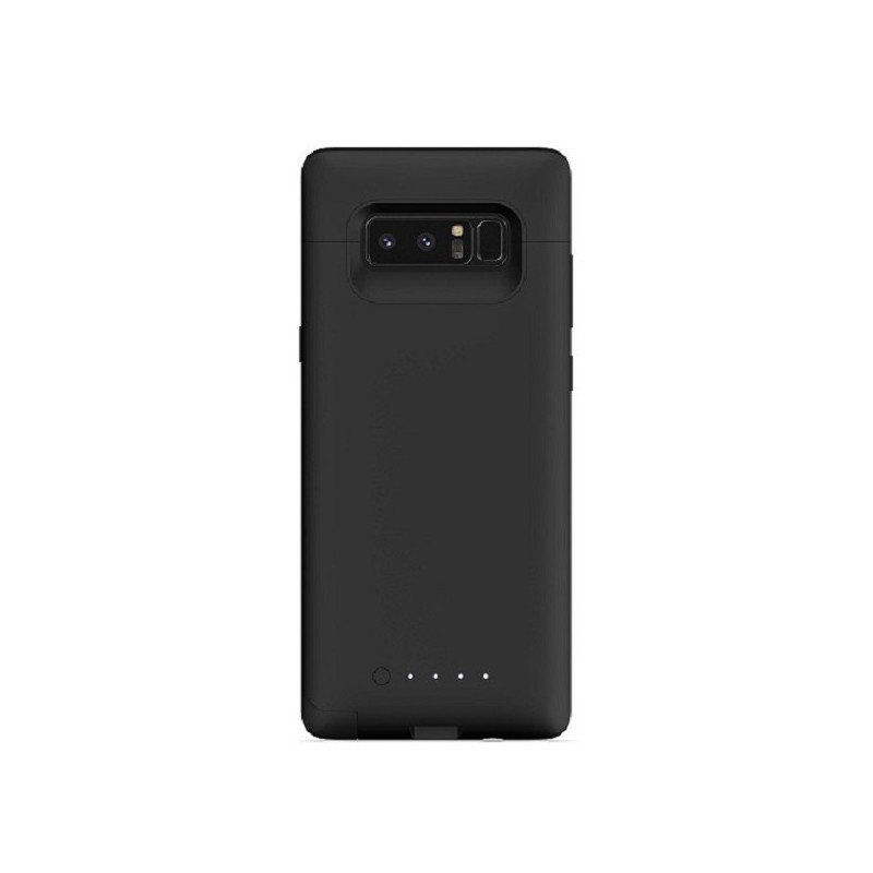 brand new fef29 cbeec Mophie Coque Batterie Juice Pack Samsung Galaxy Note 8 noir