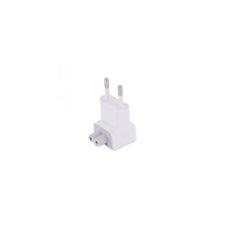Apple Adaptateur EU