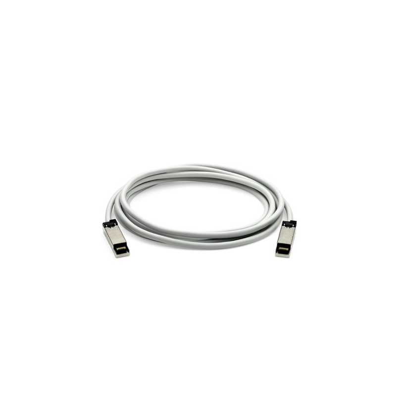 Câble Fibre Channel Apple 4-Gb cuivre MA461G / A