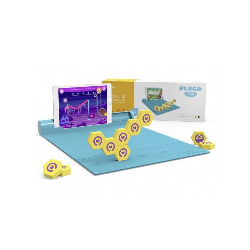 Shifu Plugo Link - Jeu éducatif pour enfants
