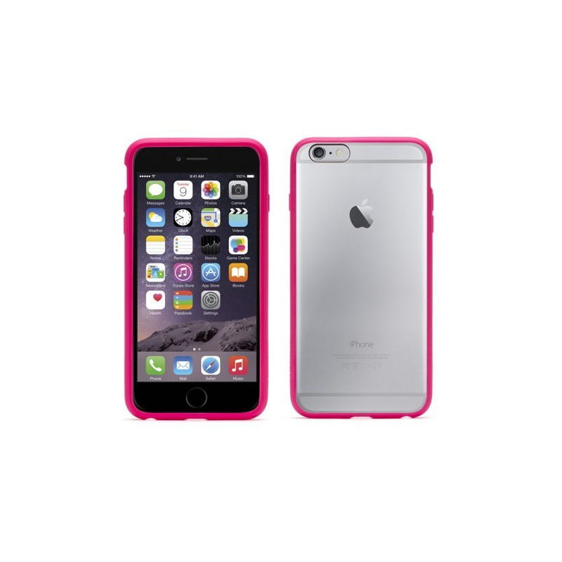 Griffin Reveal iPhone 6(S) Plus Rose