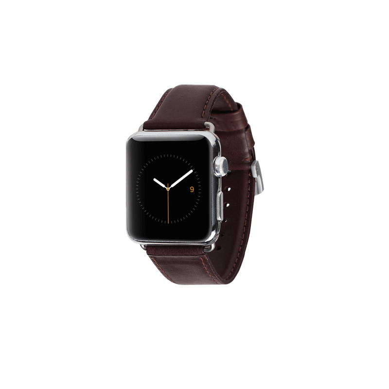 Case-Mate Signature Strap - Bracelet Apple Watch 42/44 mm
