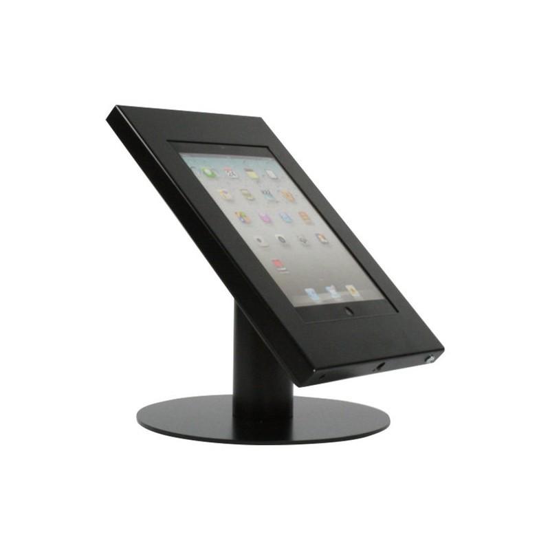 Socle pour iPad Pro 12.9 - Noir