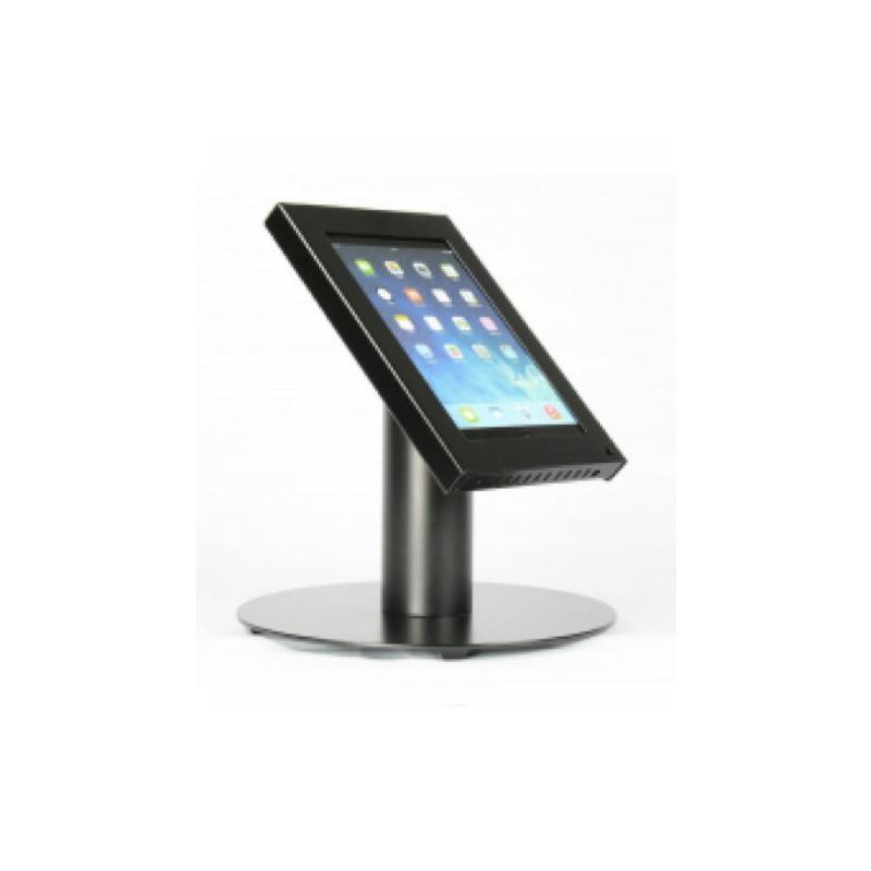 Socle pour iPad mini et Galaxy Tab 3 - Noir