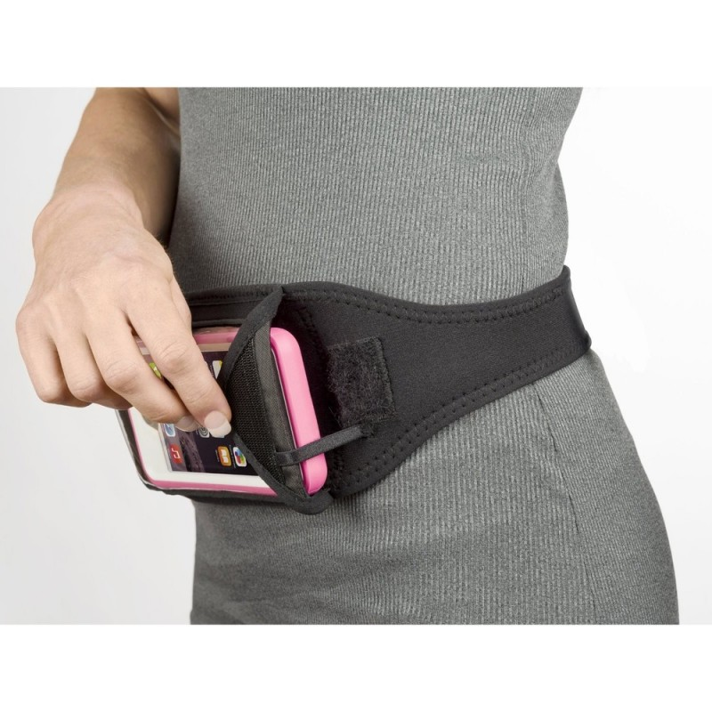 Tune Belt IP6 - Ceinture pour iPhone - Running