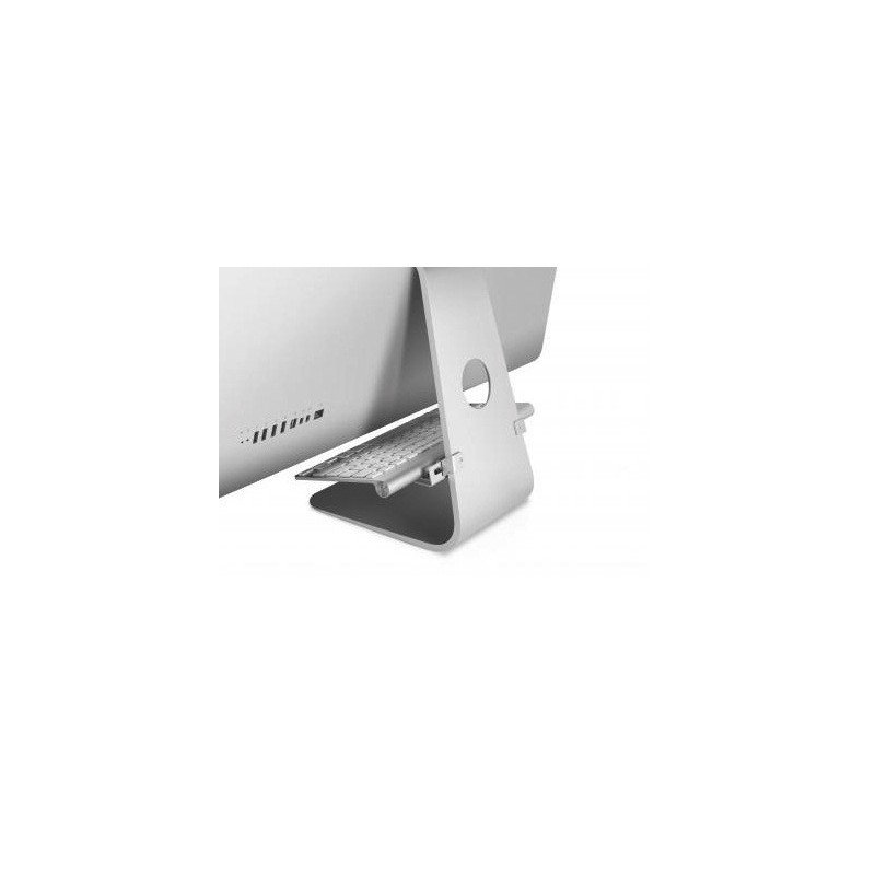 Twelve South Backpack 3 support  iMac