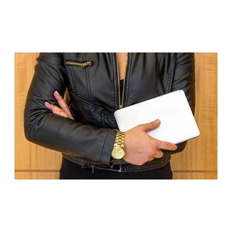 Twelve South SurfacePad étui iPad Mini blanc