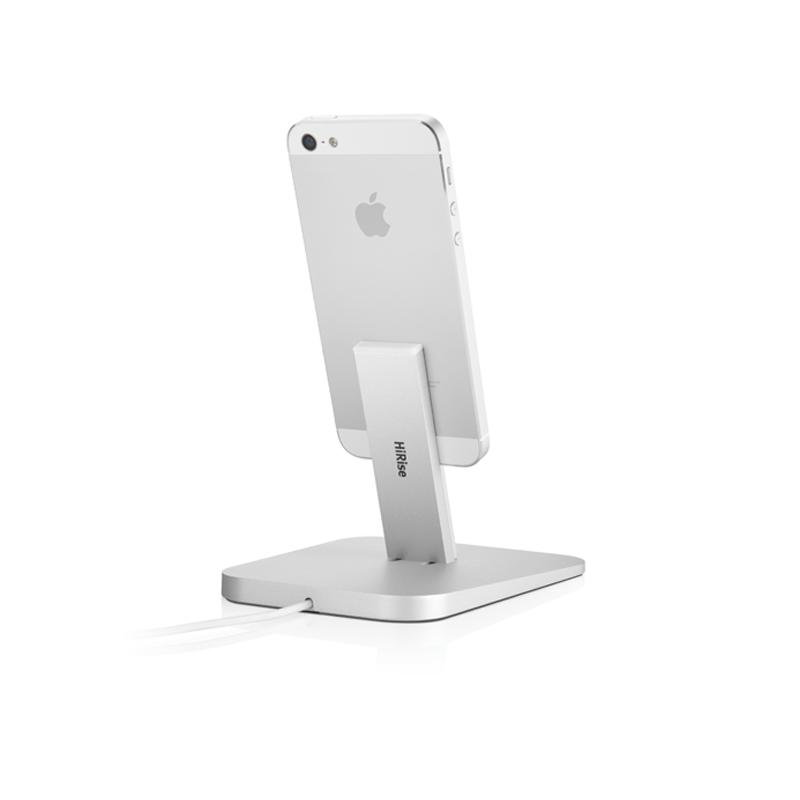 Twelve South HiRise iPhone / iPad Mini / iPod Touch