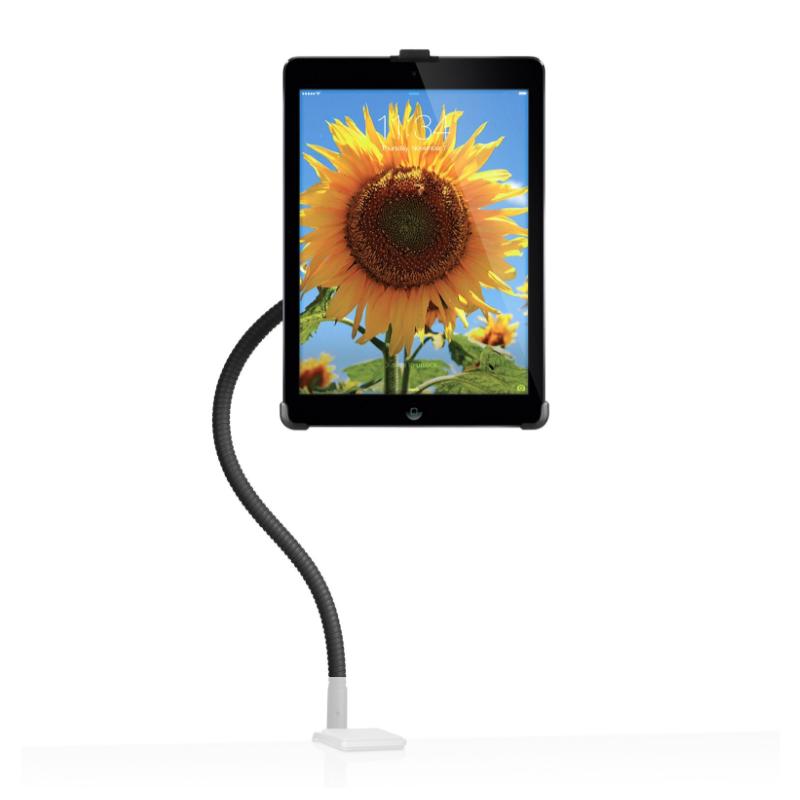 Twelve South HoverBar 3 branches réglables iPad 2/3/4, Air 1/2, Pro 9.7 Mini