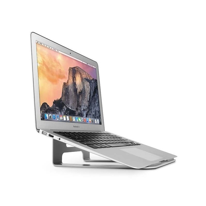Twelve South ParcSlope Support MacBook (Air Pro)