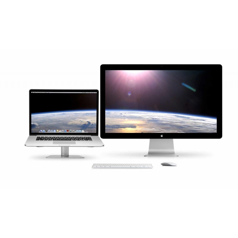Twelve South HiRise support MacBook (Air ou Pro)